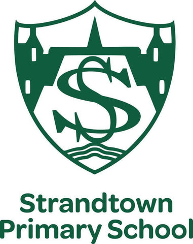 Strandtown Primary Autumn 2019