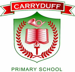 Carryduff Primary After School Club 2018