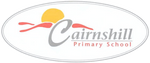 Cairnshill Primary Afterschool Kayaking 2020 Term 2 February - Easter