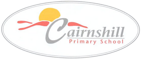 Cairnshill Primary Autumn 2019