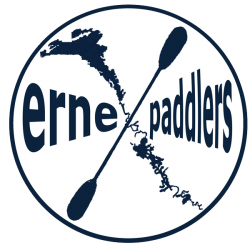 BKA in partnership with Erne Paddlers