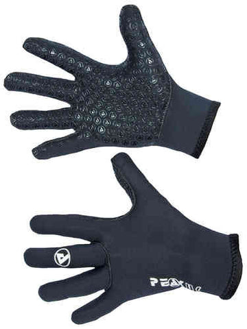 Peak Gloves