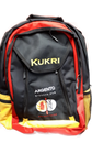 Kukri - Club Bag