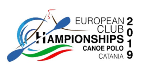 Club Champs - Accommodation in Sicily
