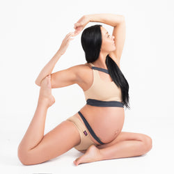 The Benefits of Yoga, and How It Can Help Depression and Pregnancy