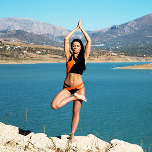 How Yoga can have a Positive Effect to your Health and Well Being