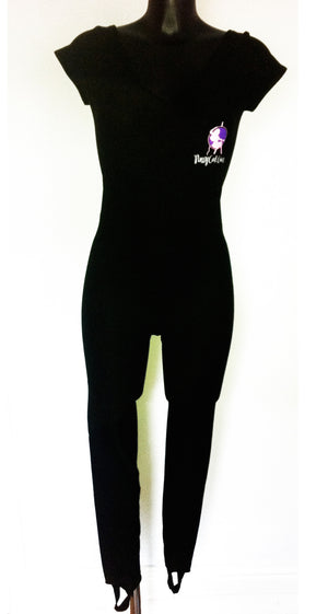 Catsuits with your Logo (minimum order 25)