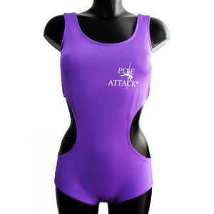 Basic Monokini with your Logo (minimum order 25)