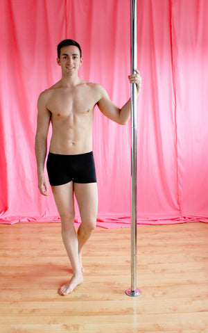 Men's Meryl Pole Shorts W0136 (various colours)