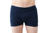 Men's Meryl Pole Shorts W0136