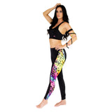 Rainbow Fitness Collection