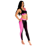 Fitness Leggings W0144