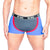 Men's Thor Shorts W0213 (various colours)