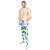 Men's Printed Leggings W0174  (various colours)