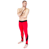 Men's Reversible Leggings W0175