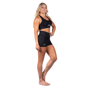 Warrior Sports Bra W0222 (various colours)