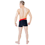 Men's Siren Shorts W0167 - various colours