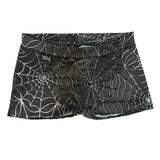 Men's Printed Shorts W0176 (various colours)
