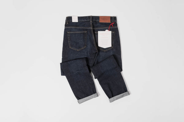 Hawksmill Denim Co Jeans @Union Clothing