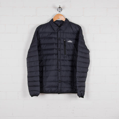 http://www.unionclothing.co.uk/collections/sale/products/penfield-naklin-jacket-down-jacket-navy
