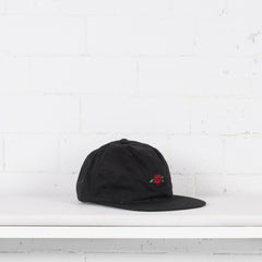 Obey Spring Summer 2016 - Caps @ Union Clothing