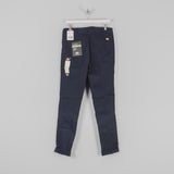 Dickies 872 Slim Work Pant - Dark Navy 3