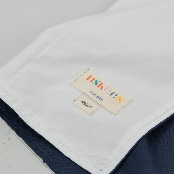 Uskees 9001 Work Apron - Navy 2