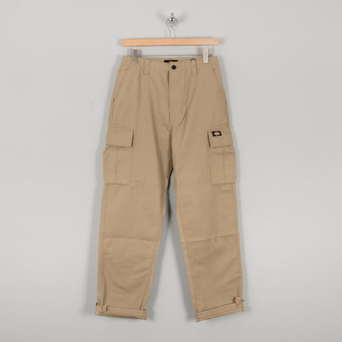 Dickies Eagle Bend Cargo Pants - Khaki 1
