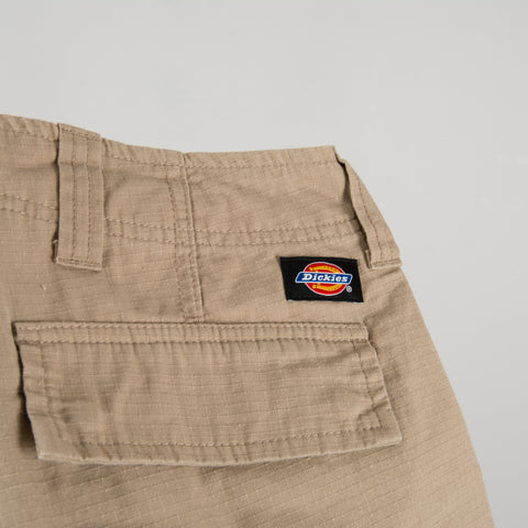 Dickies Eagle Bend Cargo Pants - Khaki 2