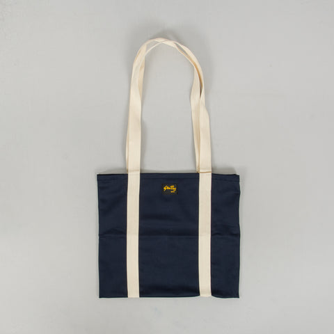 Stan Ray Tote Bag - Centuary Navy 1