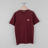 Nudie Daniel Logo Tee - Fig 1