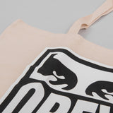 Obey Eyes Icon 2 Tote Bag - Natural 2