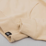 Dickies Lagrange Hooded Sweatshirt - Light Taupe 4