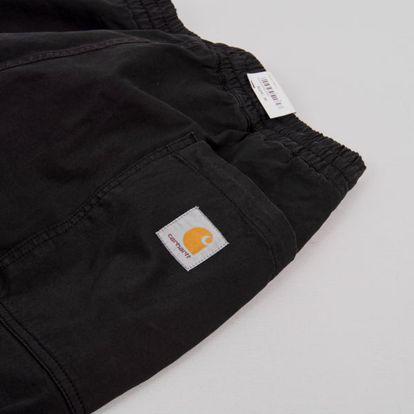Carhartt Lawton Short - Black 2