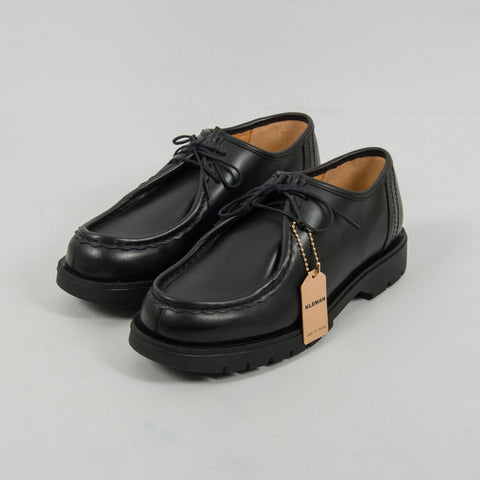 Kleman Padror P Shoes - Noir 1
