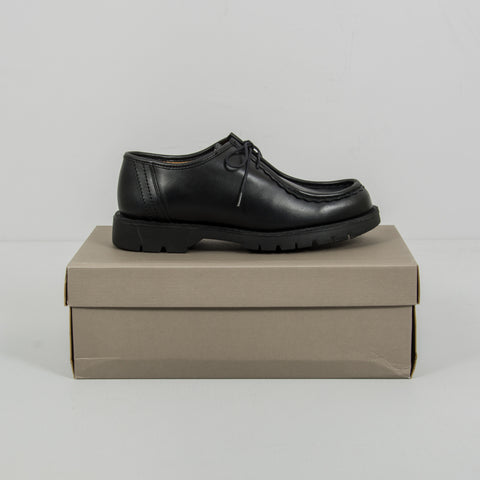 Kleman Padror P Shoes - Noir 2