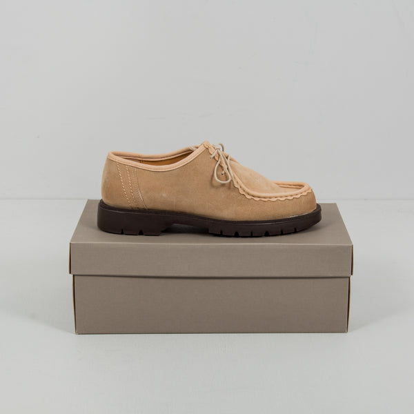 Kleman Padror V Shoes - Beige 2