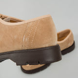 Kleman Padror V Shoes - Beige 5