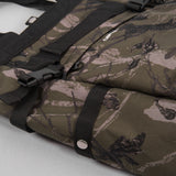 Carhartt WIP Payton Carrier Backpack - Camo Tree / Green / White 4
