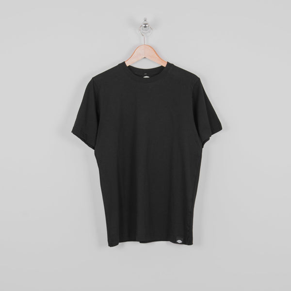 Dickies Plain Tee - Black 1