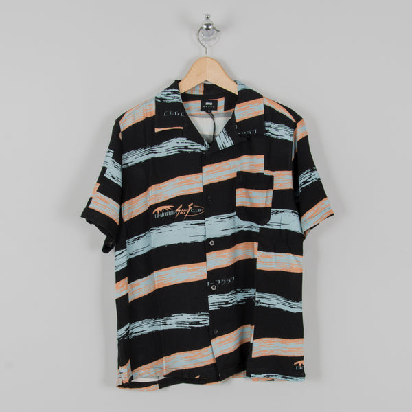 Edwin Resort Shirt - Okinawa Surf Club 1