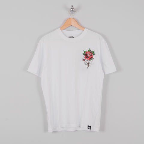 Dickies Smithboro T-Shirt - White 1