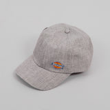 Dickies Willow City Cap - Grey Melange