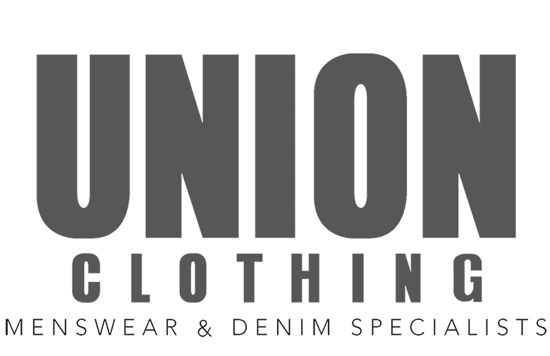 Union Clothing