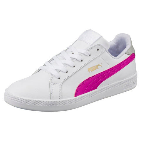 Puma Lds Smash Wns Tr Shoes