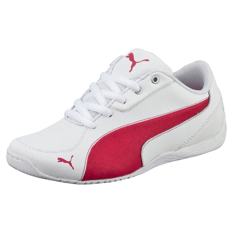 Puma Drift Cat 5 Shoes