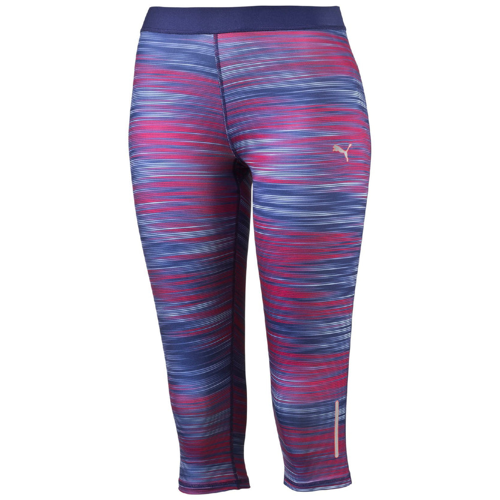 Puma Progressive Graphic Tights