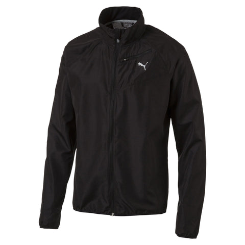Puma Core Run Jacket