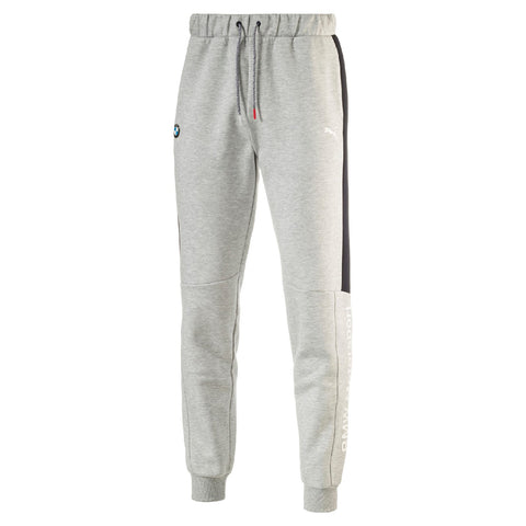 Puma BMW MSP Pants