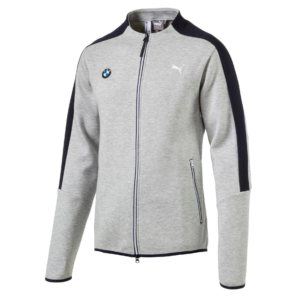 Puma BMW MSP Jacket